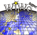 WiWo Support Logo